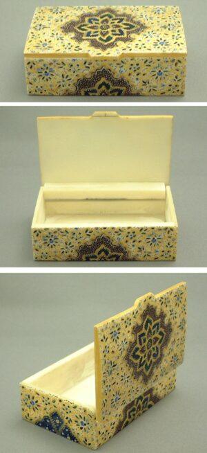 装飾箱(No.34)