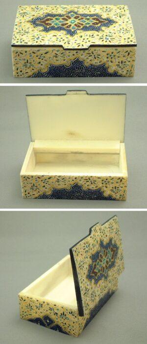 装飾箱(No.35)